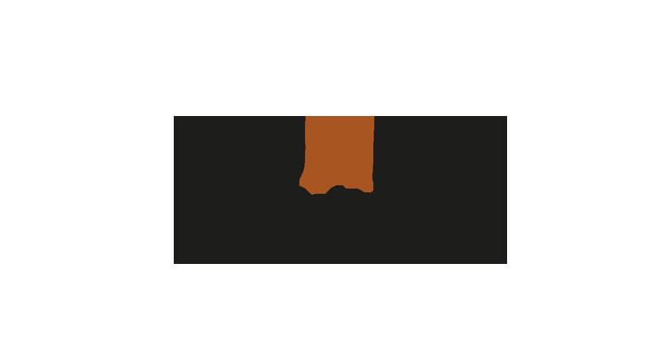 UAB_portada